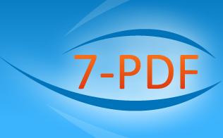 www.7-pdf.de