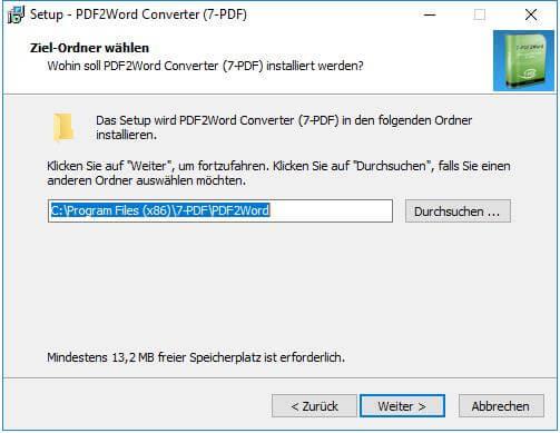 Pdf Umwandeln In Word Kostenlos Deutsch